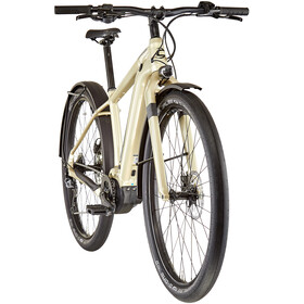 Cannondale Canvas Neo 2, champagne